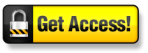 yellow-get-access