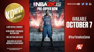 nba 2k15 coverart